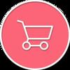 超市收款系统